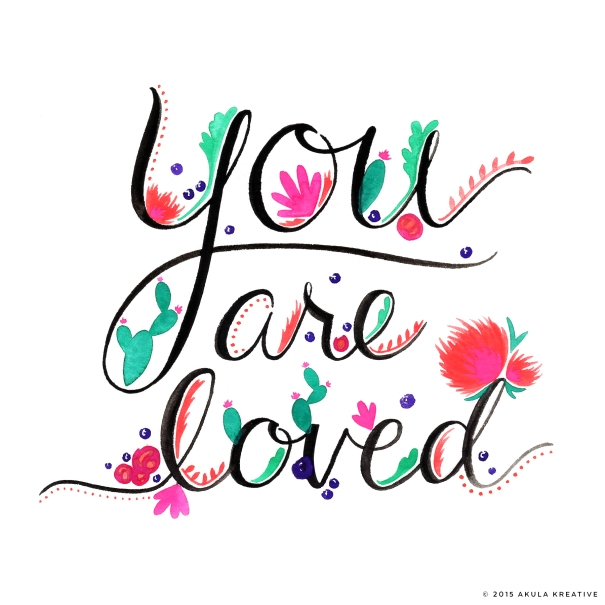 You-Are-Loved-Watercolor