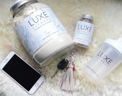 luxe-fitness